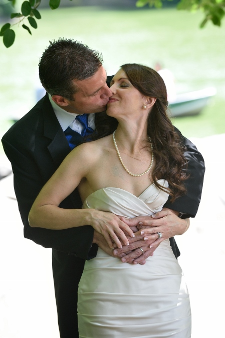 intimate-wedding-at-the-ladies-pavilion (12)