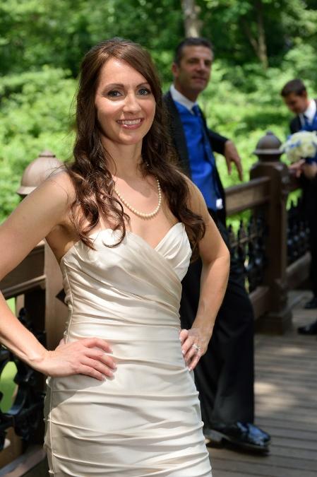 intimate-wedding-at-the-ladies-pavilion (18)