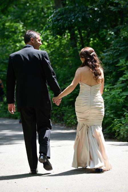 intimate-wedding-at-the-ladies-pavilion (19)