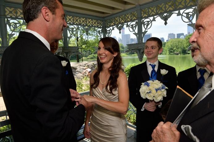intimate-wedding-at-the-ladies-pavilion (5)