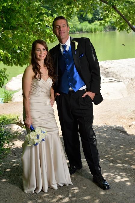 intimate-wedding-at-the-ladies-pavilion (9)
