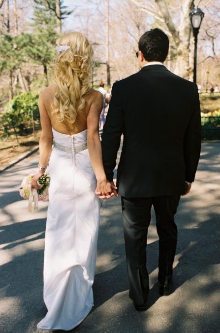 spring-wedding-at-belvedere-castle (14)