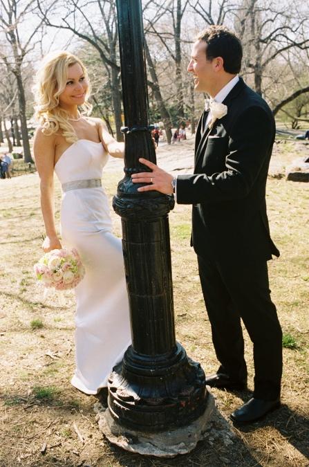 spring-wedding-at-belvedere-castle (15)