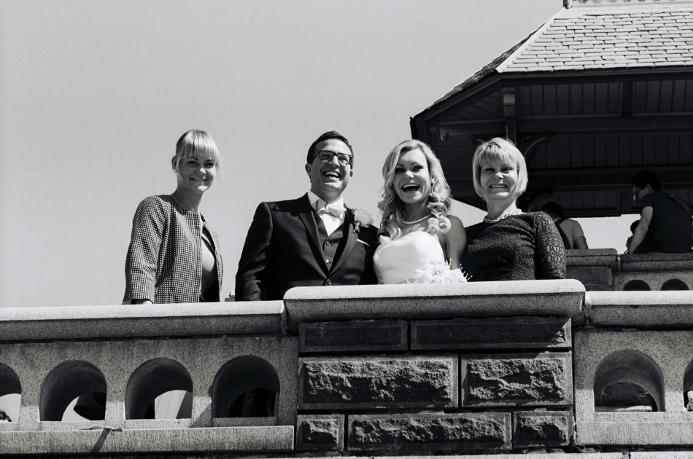 spring-wedding-at-belvedere-castle (21)