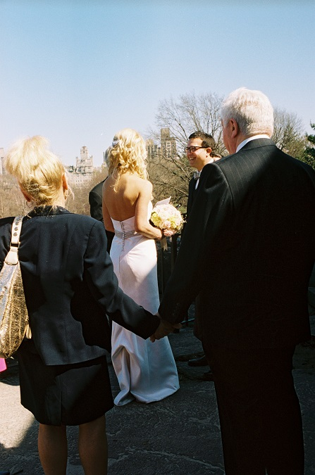 spring-wedding-at-belvedere-castle (24)