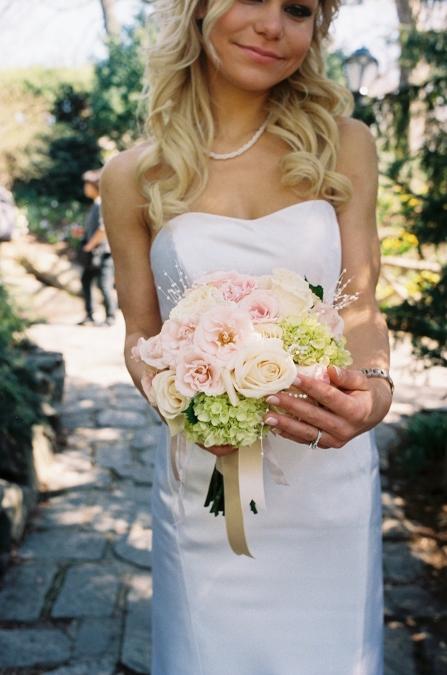 spring-wedding-at-belvedere-castle (3)