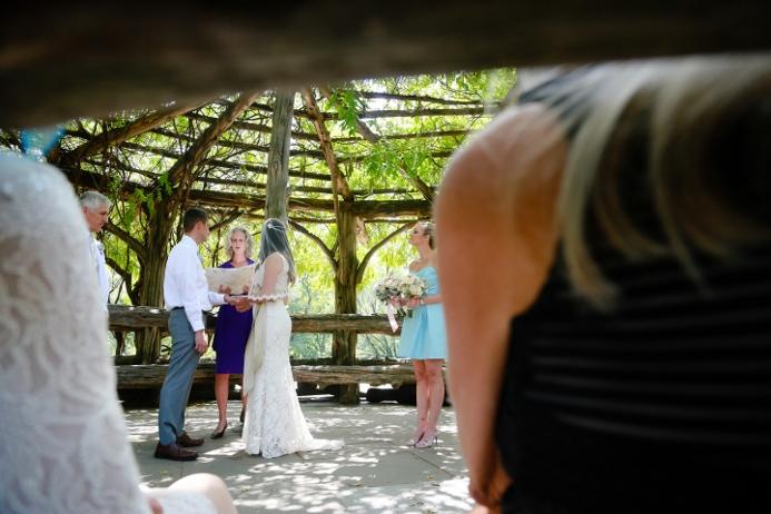 cop-cot-wedding-summer-central-park (10)