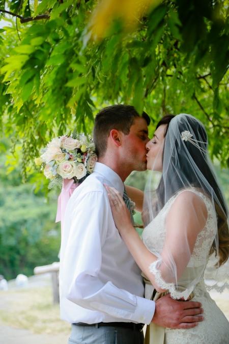 cop-cot-wedding-summer-central-park (16)
