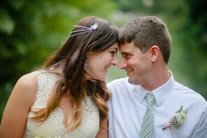 cop-cot-wedding-summer-central-park (20)