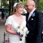 summer-wedding-at-ladies-pavilion (17)