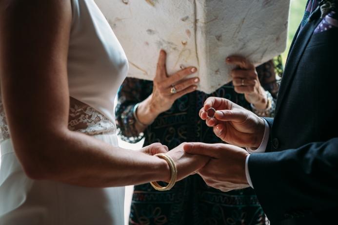 destination-wedding-at-bethesda-fountain (28)