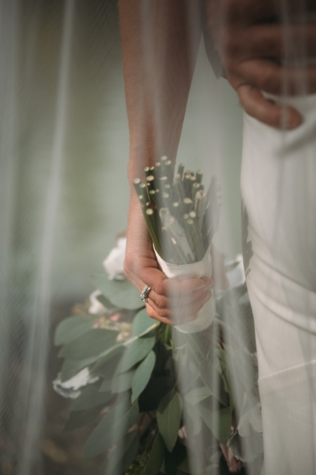 destination-wedding-at-bethesda-fountain (41)
