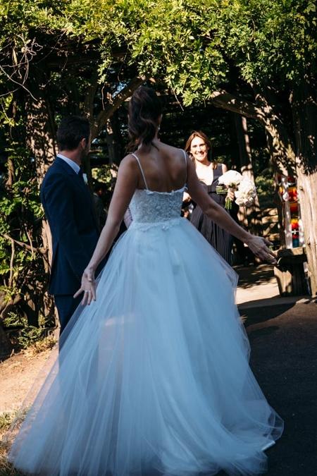 destination-wedding-at-cop-cot (14)