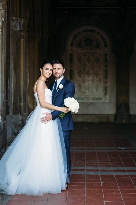 destination-wedding-at-cop-cot (17)