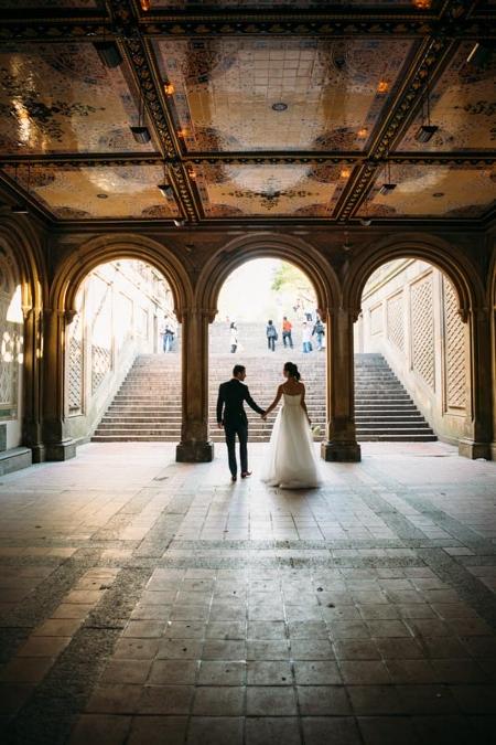 destination-wedding-at-cop-cot (18)