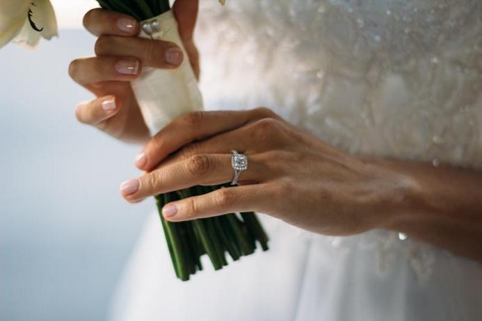 destination-wedding-at-cop-cot (21)