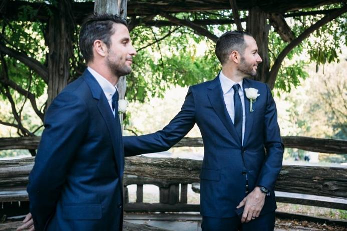 destination-wedding-at-cop-cot (24)