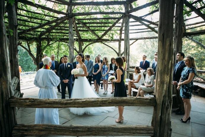 destination-wedding-at-cop-cot (25)