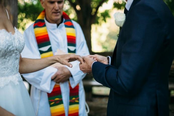 destination-wedding-at-cop-cot (29)