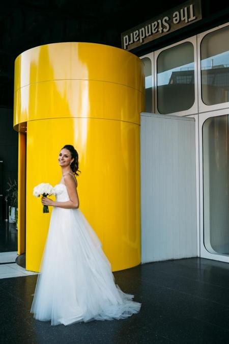 destination-wedding-at-cop-cot (3)
