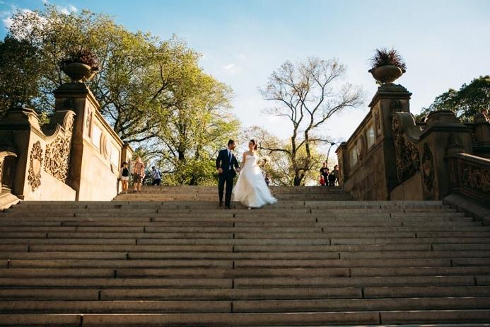destination-wedding-at-cop-cot (35)