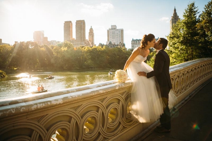 destination-wedding-at-cop-cot (42)