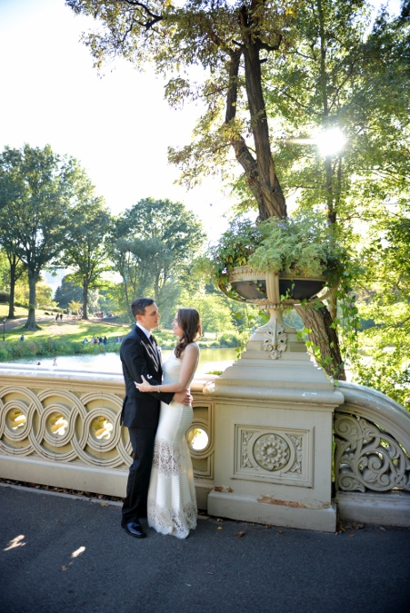 elopement-at-the-ladies-pavilion-17s