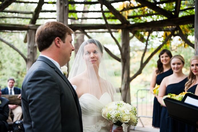 fall-wedding-at-cop-cot (10)