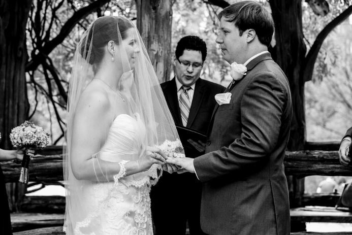 fall-wedding-at-cop-cot (11)
