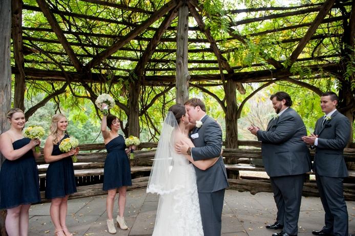 fall-wedding-at-cop-cot (13)