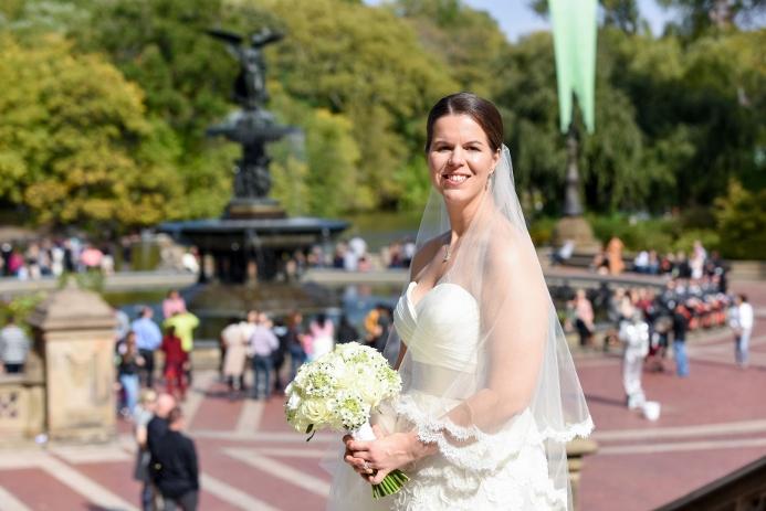 fall-wedding-at-cop-cot (21)