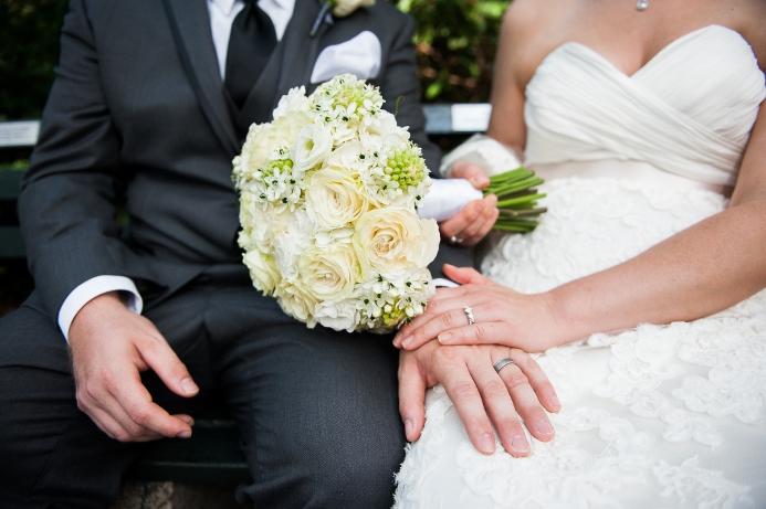 fall-wedding-at-cop-cot (27)