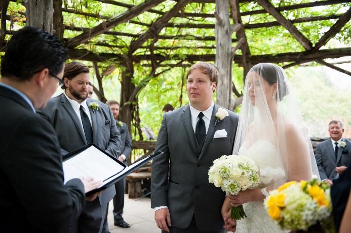 fall-wedding-at-cop-cot (8)