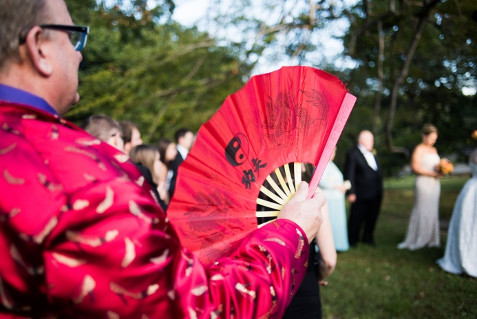 late-summer-wedding-on-cherry-hill (18)