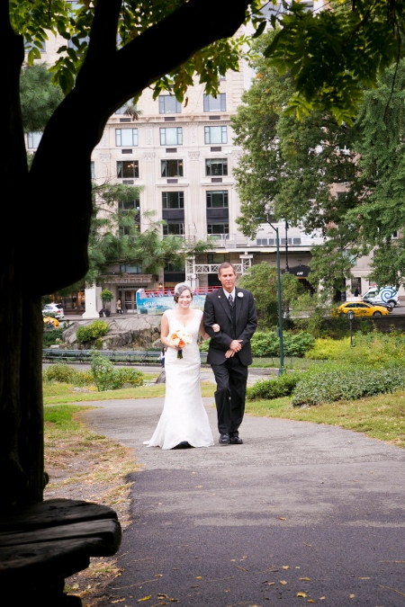 October-wedding-in-Central-Park (11)