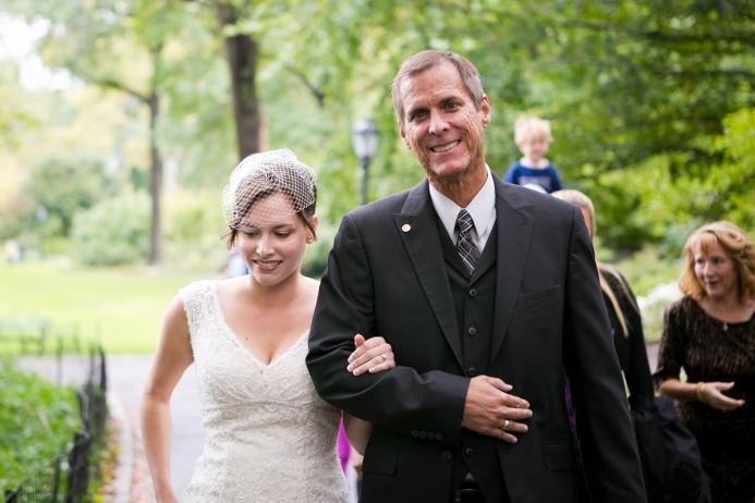 October-wedding-in-Central-Park (5)