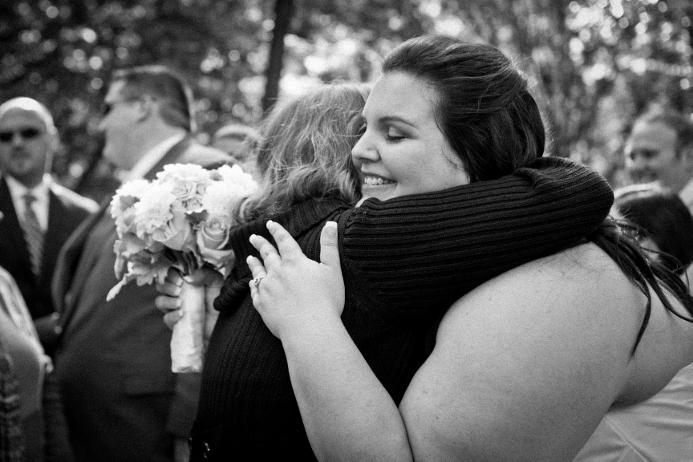 fall-wedding-at-summit-rock (20)