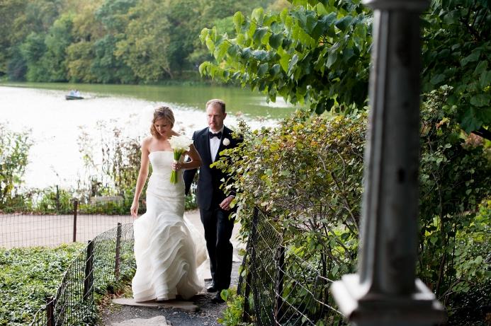 fall-wedding-at-the-ladies-pavilion (11)