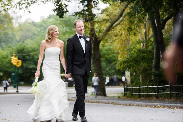 fall-wedding-at-the-ladies-pavilion (22)