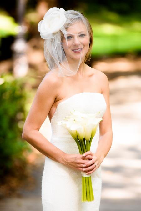 fall-wedding-at-the-ladies-pavilion (30)