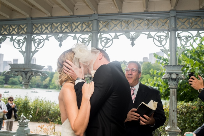 fall-wedding-at-the-ladies-pavilion (8)