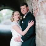 winter-wedding-in-central-park (18)