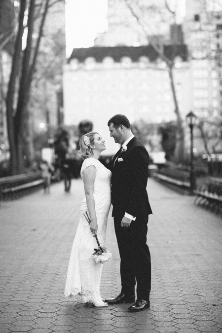 winter-wedding-in-central-park (6)