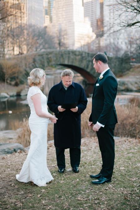 winter-wedding-in-central-park