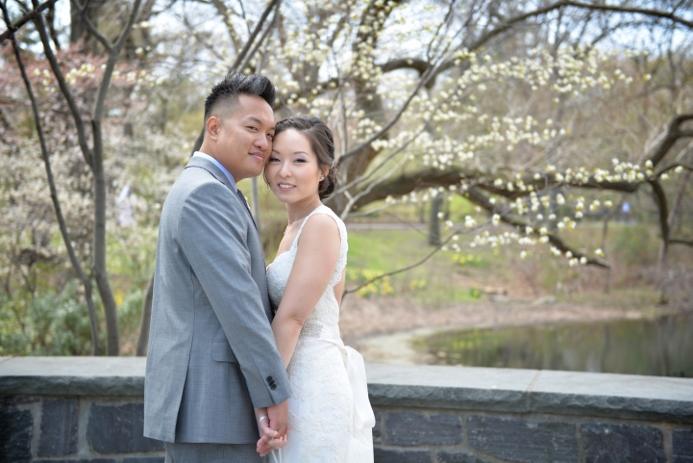 spring-wedding-at-shakespeare-garden-16