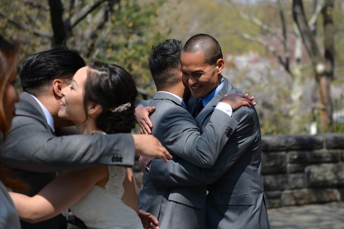 spring-wedding-at-shakespeare-garden-24