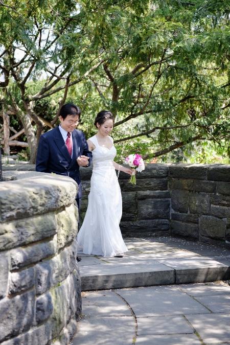 spring-wedding-at-shakespeare-garden-3