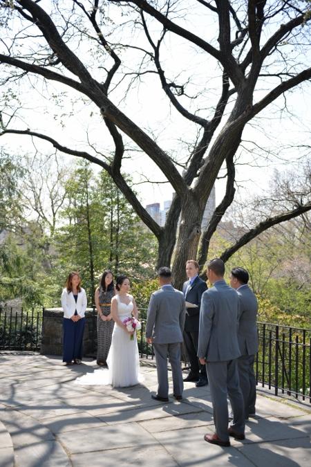 spring-wedding-at-shakespeare-garden-4