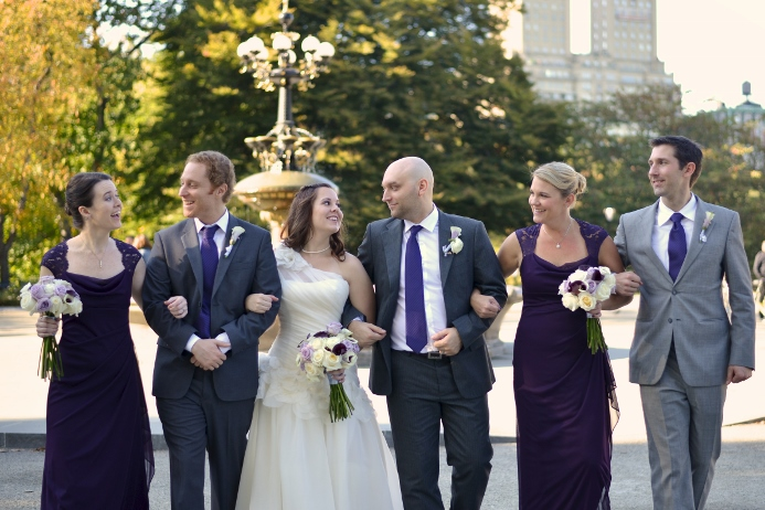 fall-wedding-at-wagner-cove-9
