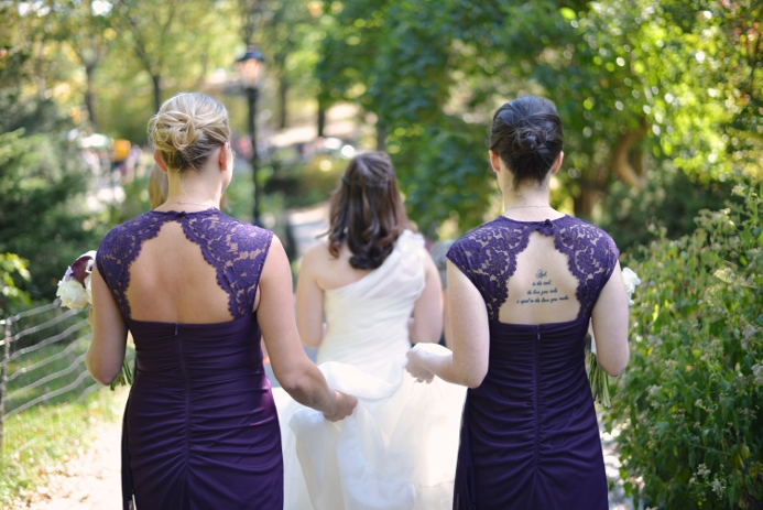 fall-wedding-at-wagner-cove